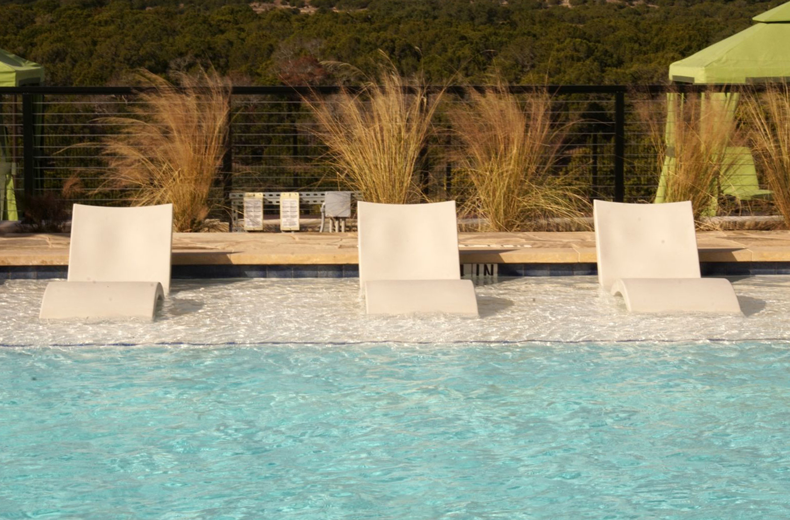 sweetwater hoa pool chairs