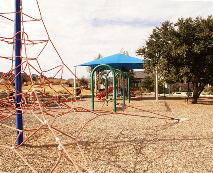 sweetwater playscape