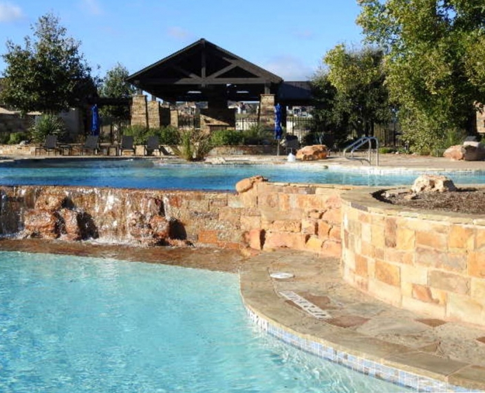 sweetwater clubhouse pools