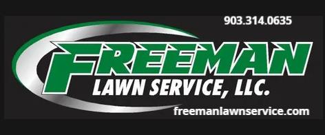 Freeman Lawn Service