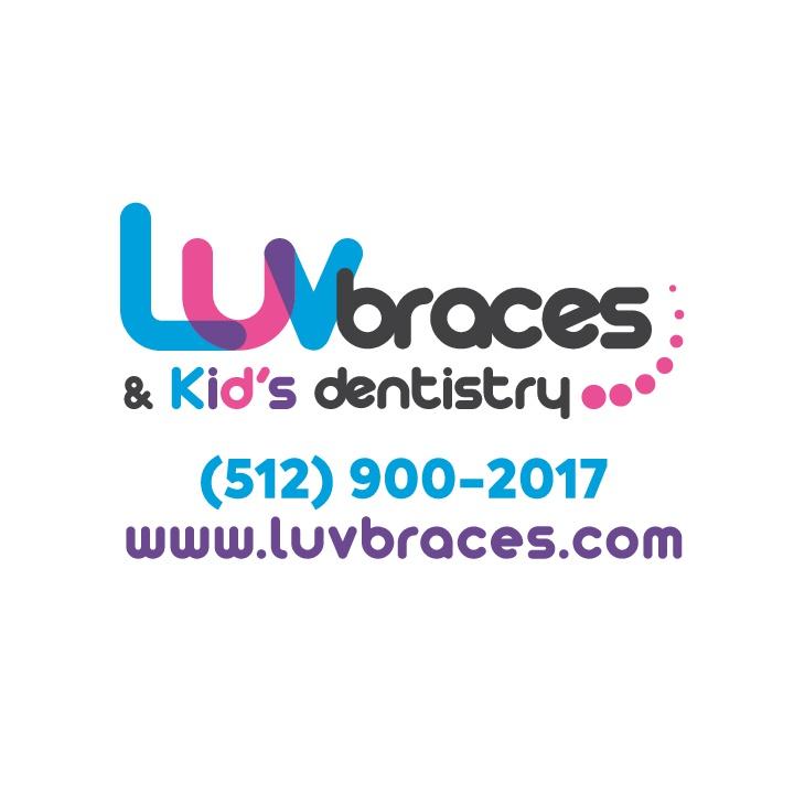 luv braces sponsor